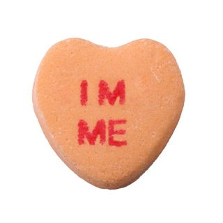 Self Concept- Valentine Candy I'm Me