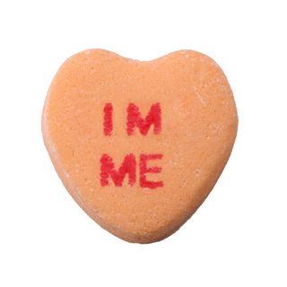 Self Concept- Valentine Candy I'm Me